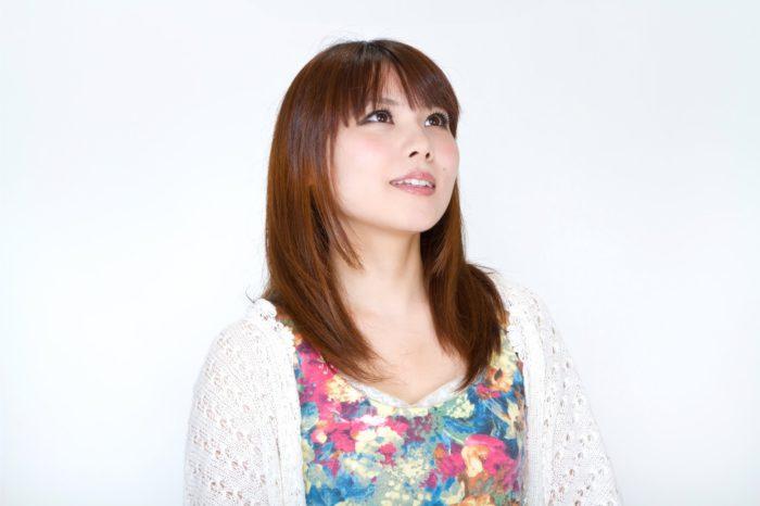 N112_uewomukujyosei_TP_V
